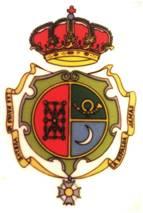 Las Navas 12 logop